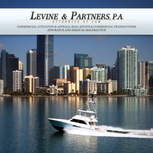 levine-law-firm-header-600x600-miami-3