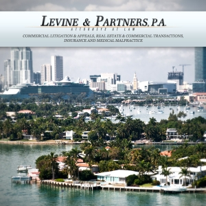 levine-law-firm-header-600x600-miami-7