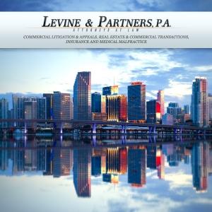 levine-law-firm-header-600x600-miami-8