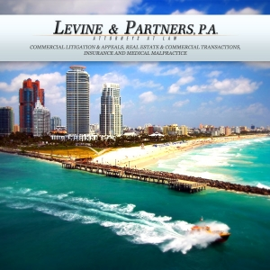 levine-law-firm-header-600x600-miami-9