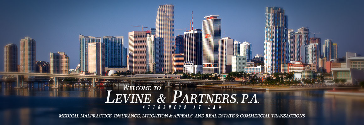levine-law-firm-slider-2